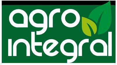 Agro Integral